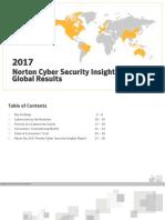 2017 Ncsir Global Results En