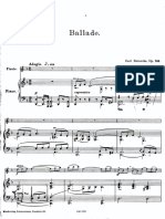 Reinecke_Ballade_PNO.pdf