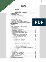 STANDARD AC ENG.pdf