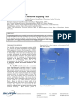 SkyTEM101-A-New-Mapping-Tool.pdf