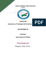 353591704 Anatomia y Fisiologia Del Sistema Nervioso TAREA 3