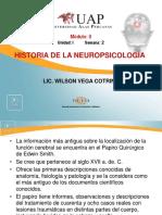 3. HISTORIA DE LA NEUROPSICOLOGÍA (1).ppt