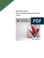 Manual Autocad 2015