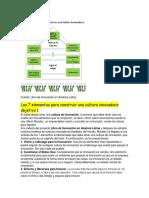 elementos de cultura de innovacion.docx