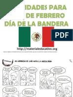 ActiDíaDeLaBanderaMXME.pdf