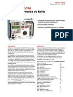 SVERKER-750-780_DS_es_V01.pdf