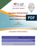 3. SEMANA III TEST DE LA FAMILIA.ppt