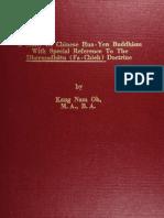A study of chinese Hua Yen Buddhist thesis.pdf