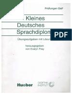 Kleines-Deutsches-Sprachdiplom-bungsaufgaben-mit-L-sungen-Lernmaterialien-.pdf