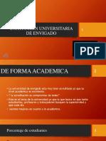 Institucion Universitaria de Envigado. Nuevo