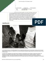 Huni Kuin (Kaxinawá) - Povos Indígenas No Brasil