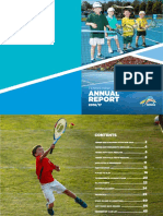 2017 Tennis Nsw Annual Report 131117 1