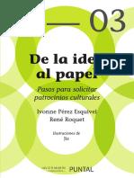 Libro 03 Fundacion Javier Marin.pdf