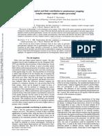 matthews1988.pdf