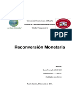 reconversion monetaria.pdf
