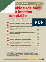 119622621-Le-tableau-de-bord-de-a-prospection-comptable.pdf