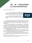Taxonomia_Bloom_1_Capacidades_Matematicas.pdf