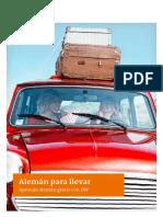 broschrealeman-para-llevarneumit-vorderseiten.pdf