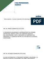 La responsabilità disciplinare.pdf