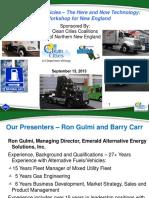 CNG-Workshop-GPCOG-for-USDOE-MA-091313_NREL-Review.pdf