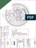 FA-06 6th Floor 14548-FA-06 (1)