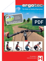 Bike-Ergonomics-reduced-size.pdf