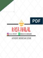 RASA HALAL.pdf