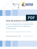 Guia_Diabetes_Profesionales_Gestacional.pdf
