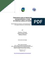 Telecentros_para_el_desarrollo_socioeconómico_y_rural_en_América_Latina_y_el_Caribe.pdf