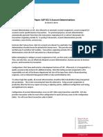 SAP ACCOUNT DETERMINATIONS.pdf