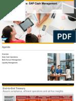 SAP-SF-Cash-Management.pdf