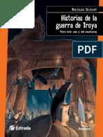 46495-Historias de la guerra de Troya.pdf