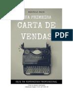 CopywriterProfissional eBook