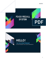 Pengmut 12-Food Recall System.pdf