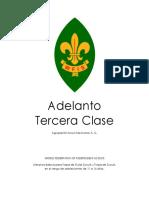 Adelanto Tercera Clase.pdf