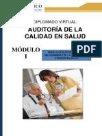 Guía Didáctica 1 v2