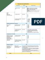 teste revisoes 5 6 ano.pdf