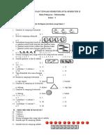 190346082-SOAL-UTS-Matematika-kelas-1-SD.docx