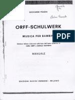 Orff-Schulwerk.pdf
