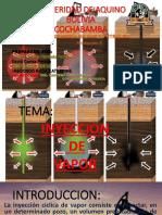 Diapositivas de Proidu II.pptx