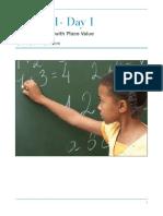 lesson 1 day 1 pv - pdf
