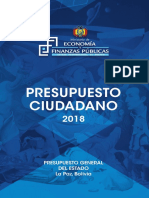 Presupuesto_Ciudadano_2018.pdf