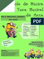 Cartaz Tuna - inscriçoes.pdf