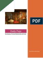 Daily-Puja.pdf