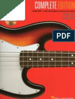 Ed Friedland - Bass Method (Hal Leonard).pdf