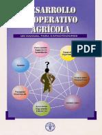 DESARROLLO COOPERATIVO -MANUAL DE CAPACITCIÓN.pdf