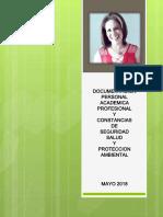 C.v. Ing. Cinthia Juárez 2018 Rol - L1