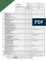 Plan de Estudios V 3.0- Psicología (1).xls