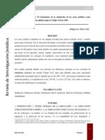 230270416-SIMULACION-ABSOLUTA.pdf
