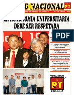 UNIDAD NACIONAL 31 DE MAYO 18.pdf